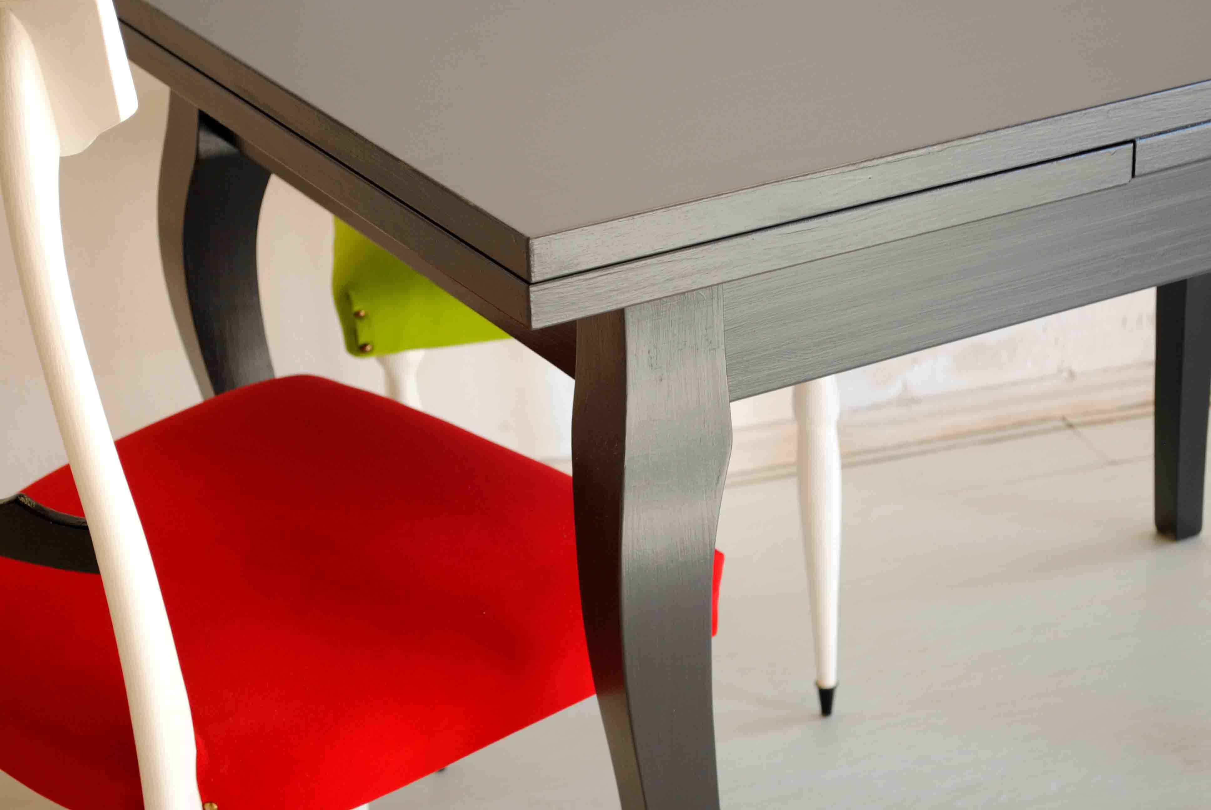 Tavoli Allungabili Classici E Moderni Tavoli In Legno Mobili Rizzi